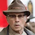 """John Dunsworth (""""Haven"""") im Alter von 71 Jahren verstorben – Theater-Darsteller auch durch """"Trailer Park Boys"""" bekannt – © Syfy"""