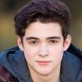"""""""High School Musical"""": Serienadaption findet männlichen Hauptdarsteller – Details zum Setup der Serie im erfolgreichen Franchise – © IMDB/Joshua Bassett"""