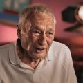 """""""Die Simpsons"""": Homers Synchronschauspieler Norbert Gastell ist tot – Sprecher wurde 86 Jahre alt – © 2014 ProSiebenSat.1 TV Deutschland GmbH/Creative Solutions"""