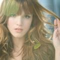 """""""Famous in Love"""": Freeform gibt Bella-Thorne-Projekt Serienbestellung – """"Pretty Little Liars""""-Showrunnerin mit neuer Serie – © Publicity Foto/IMDB"""