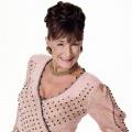 """""""Hinterm Mond gleich links"""": Elmarie Wendel ist tot – Schauspielerin im Alter von 89 Jahren verstorben – Bild: NBC"""
