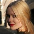 """Georgina Haig (""""Fringe"""") übernimmt Hauptrolle in The-CW-Mars-Drama – Weltraumsuche nach verschollenen Kolonisten – © Publicity Foto"""
