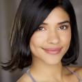 """""""Chicago P.D."""": Wird Lisseth Chavez die Nachfolgerin von Jon Seda? – Schauspielerin für mögliche neue Hauptrolle engagiert – Bild: Publicity Foto/IMDB"""