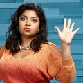 """""""Brown Girls"""": Freeform pilotiert Sitcom um gegensätzliche Inderinnen – Sender setzt erneut auf multikulturelle Comedy – © Freeform"""