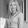 """Stephanie Niznik (""""Everwood"""") im Alter von 52 Jahren verstorben – Weitere Rollen in """"Life is Wild"""" und """"Star Trek – Der Aufstand"""" – © The WB"""