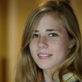 MTV gibt drei Comedy-Piloten eine Serienbestelltung – Bryan Cranstons Tochter und Nicole Byer mit Serien – Bild: Publicity Foto/IMDB