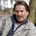 """Bericht: """"Schimanski""""-Fortsetzung in der Entwicklung – """"Seine Tochter"""" könnte in neuem Format ermitteln – Bild: WDR/Uwe Stratmann"""