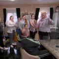 """""""Die Wollnys"""" kehren im September zurück – Wiedersehen mit der Großfamilie bei RTL Zwei – © RTL Zwei"""