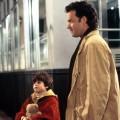 """RTL-Zwei-Qualitätsoffensive: Spielfilme statt Trash im Tagesprogramm – """"New Moon"""" und """"Schlaflos in Seattle"""" ersetzen """"Frauentausch"""" und """"Wollnys"""" – © RTL Zwei/Sony Pictures Home Entertainment"""