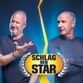 """Quoten: Starkes """"Schlag den Star"""" rückt """"DSDS"""" auf die Pelle – """"Ein starkes Team"""" überragt ARD-Komödie, MDR-""""Schlager-Hüttenparty"""" erfolgreich – Bild: ProSieben/Steffen Z Wolff"""