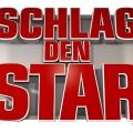 """[UPDATE] """"Schlag den Star"""": Faisal Kawusi tritt gegen Ralf Moeller an – Startschuss für die ProSieben-Sommerspiele Ende Juli – © ProSieben/Brainpool"""