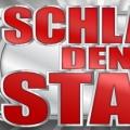 """ProSieben setzt """"Schlag den Star"""" mit Elton fort – Rückkehr als Live-Show am Samstagabend – © ProSieben"""