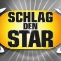 """WM-Held gegen Schauspieler bei """"Schlag den Star"""" – Letztes Duell in diesem Jahr – Bild: ProSieben"""