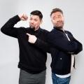 """Quoten: """"Schlag den Star"""" knackt 2-Millionen-Zuschauer-Marke, """"Helen Dorn"""" siegt insgesamt – """"DSDS"""" holt Zielgruppensieg – Bild: ProSieben/Steffen Z Wolff"""