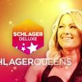 Schlager Deluxe: Neuer Free-TV-Sender gestartet – 24 Stunden Musik von Helene Fischer, Beatrice Egli und Co. – © Schlager Deluxe/Screenshot