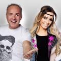 """Quoten-Flop: """"Schlager sucht Liebe"""" muss Vorabendsendeplatz räumen – Neue RTL-Kuppelshow sucht Zuschauer – Bild: RTL"""