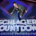 """Florian Silbereisen meldet sich Ende Mai mit neuer Schlagershow zurück – """"SchlagerXirkus"""" und """"Schlagerlovestory"""" werden stattfinden – Bild: ARD/Jürgens TV/Dominik Beckmann"""