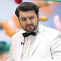"""""""Browser Ballett"""": Das Erste bringt satirische Online-Show ins Fernsehen – Schlecky Silberstein verstärkt Comedy-Schiene am Donnerstag – © SWR/Funk"""