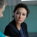 """""""Schnell ermittelt"""": BR verzichtet kurzfristig auf fünfte Staffel – """"Hubert und Staller"""" statt Angelika Schnell – Bild: BR/ORF/Pedro Domenigg"""