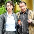 """CBS bestellt Drehbuch für US-Version von """"Schnell ermittelt"""" aus Österreich – Originalserie mit Ursula Strauss startet im SWR – © ORF"""