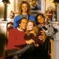 """""""Die schrillen Vier auf Achse"""": Kommt eine Serienadaption mit Familie Griswold? – Fortsetzung der Comedyreihe wird entwickelt – Bild: WarnerMedia"""