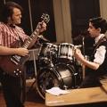 """Nickelodeon bestellt Serienadaption von """"School of Rock"""" – Jack-Black-Komödie wird fürs Fernsehen neu erzählt – Bild: Paramount Pictures/UIP"""