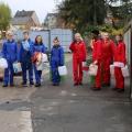 """""""Schrott or Not?"""": KiKA startet Selberbau-Challenge für Kinder – Aus Müll sollen neue Dinge entstehen – © WDR/wellenreiter.tv"""