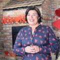 Vera Int-Veen sucht bei RTL bald wieder neue Schwiegertöchter – Neue Staffel der Kuppelshow im Januar – Bild: MG RTL D