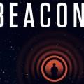 """""""Beacon 23"""": Sci-Fi-Thriller des """"Alphas""""-Schöpfers um """"Leuchtturm"""" am Ende des Universums – Weltraumthriller nach Bestseller-Vorlage von Hugh Howey – © Spectrum/AMC"""