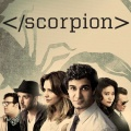 """Scorpion"" entert den Kabel-Eins-Nachmittag – US-Crimeserie mit Elyes Gabel wird wiederholt – Bild: CBS Broadcasting, Inc. All Rights Reserved."