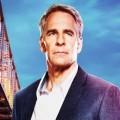 """""""Navy CIS: New Orleans"""" endet nach Staffel sieben – Krimi mit Scott Bakula hat Serienfinale nach 155 Episoden – © CBS"""