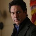 """Scott Cohen (""""Gilmore Girls"""") wird zum Gegenspieler in ABC-Pilot """"The Fix"""" – Serienidee der O.J. Simpson-Staatsanwältin Marcia Clark – © NBC"""