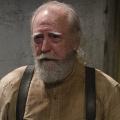"""""""The Walking Dead""""-Darsteller Scott Wilson (Hershel) gestorben – Schauspieler erlag im Alter von 76 Jahren längerer Krankheit – Bild: AMC Studios"""