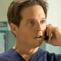 """""""Nancy Drew"""": Scott Wolf ersetzt Freddie Prinze Jr. – Umbesetzung nach Serienbestellung der Neuauflage – Bild: NBC"""