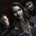 """MTV prüft Reboot von """"Scream""""-Serie für die dritte Staffel – Neustart mit neuen Figuren und Handlung angepeilt – Bild: MTV"""