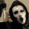 """""""Scream""""-Reboot: MTV tauscht kompletten Cast der Serie aus – Neuer Showrunner entwickelt neue Story – Bild: MTV"""