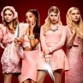 """Vor dem Start: """"Scream Queens"""": Horrorcomedy ab heute bei sixx – Deutschlandpremiere der Serie von """"AHS""""-Schöpfer Ryan Murphy – Bild: FOX"""