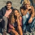 """Netflix produziert zweite Staffel für Channel-4-Comedy """"Scrotal Recall"""" – Acht neue Folgen für die romantische Sitcom – Bild: Netflix/Channel 4"""