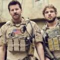 """CBS verlängert """"SEAL Team"""" und """"S.W.A.T."""" frühzeitig – Serien mit David Boreanaz und Shemar Moore gehen ins zweite Jahr – © CBS"""