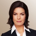 """""""Westworld"""" engagiert Emmy-Preisträgerin Sela Ward (""""CSI: New York"""") – Markante Gastrolle in zweiter Staffel – Bild: Epix"""
