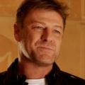 """""""Broken"""": Sean Bean wird im britischen Drama zum Geistlichen – Katholischer Priester meistert Herausforderungen des Alltags – © TNT"""