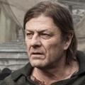 """UK: Startdaten für """"Frankenstein Chronicles"""", """"Strike Back"""" und mehr – Serienfinale für """"George Gently"""", Serienauftakt von """"Living the Dream"""" – Bild: ITV Encore"""