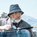 """Sean Connery im Alter von 90 Jahren verstorben – Filmlegende aus """"James Bond"""", """"Indiana Jones"""" und """"Highlander"""" – © Paramount Pictures, Lucasfilm"""