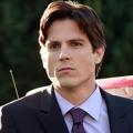 """Sean Faris für Spin-Off """"Supernatural: Tribes"""" gecastet – Erste Hauptdarsteller von """"iZombie"""" stehen fest – Bild: ABC Family"""