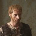 """""""American Goods"""": Starz-Serie besetzt drei Hauptrollen – Sean Harris und weitere Schauspieler in der Fantasyserie – © Showtime"""