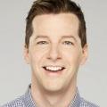 """Queere Agentenserie: Netflix bestellt neues Animationsformat """"Q-Force"""" – Sean Hayes (""""Will & Grace"""") tut sich mit """"Good Place""""-Macher zusammen – Bild: Andrew Eccles/NBC"""