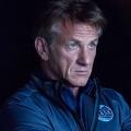 "Vor dem Start: ""The First"" – Oscar-Preisträger Sean Penn kommt mit Astronautendrama zu Magenta TV – Bild: Hulu"