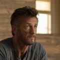 """""""The First"""": Trailer zum ambitionierten Astronautendrama mit Sean Penn – Hulu veröffentlicht ausführlichen Trailer zum neuen Aushängeschild – Bild: Paul Schiraldi/Hulu"""