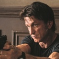 """The First"": Oscar-Gewinner Sean Penn kommt für Mars-Serie zum Fernsehen – Science-Fiction-Serie des ""House of Cards""-Schöpfers – © Open Road Films"