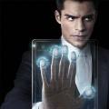 """Vor dem Start: """"Incorporated"""" – Amerikanische Dystopie feiert Deutschlandpremiere bei Syfy – Bild: Syfy"""